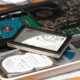 What is (HDD)? & What is (SSD)?