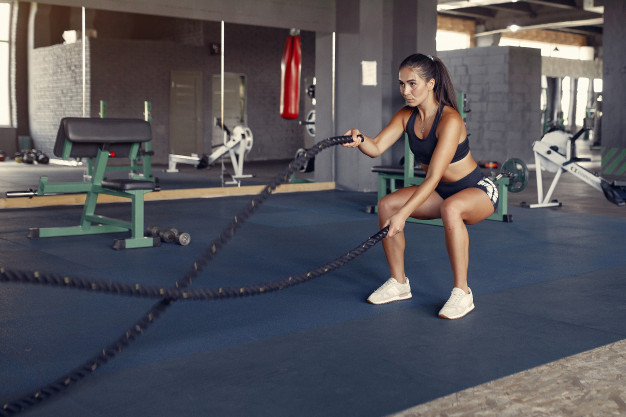 5 Moves you Must Do After Weight Training