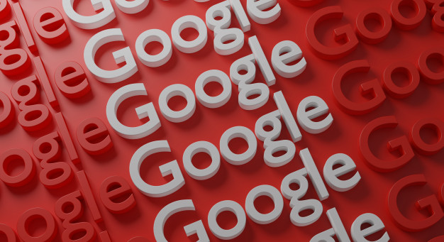google features andriod tv