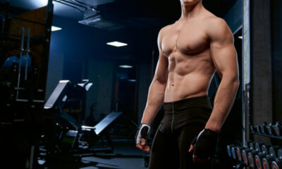 Best Fitness tips for Men