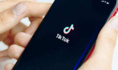 When TIKTOK will Be Back?
